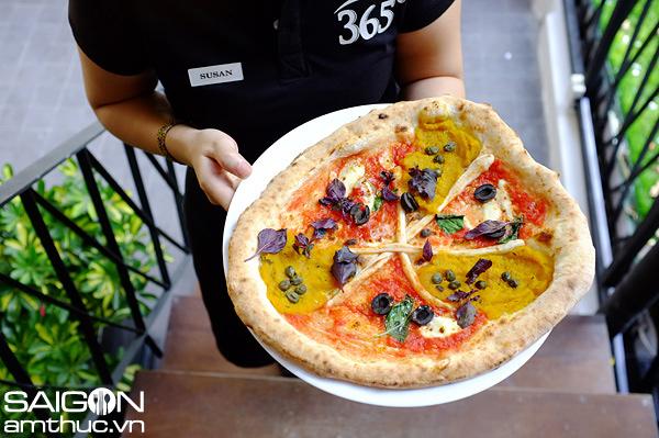 1pizza365