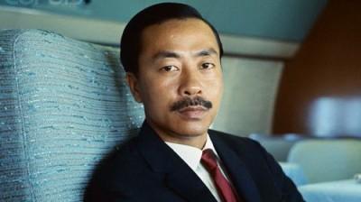 15-nhan-vat-quyen-luc-sau-nam-1975 3
