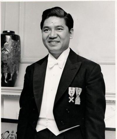 15-nhan-vat-quyen-luc-sau-nam-1975-8-Vuong-Van-Bac