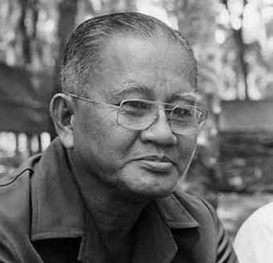 15-nhan-vat-quyen-luc-sau-nam-1975 Duong Van Minh