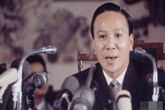 15-nhan-vat-quyen-luc-sau-nam-1975-Nguyen-Van-Thieu