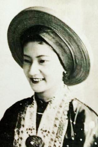 nguyen-huu-thi-lan