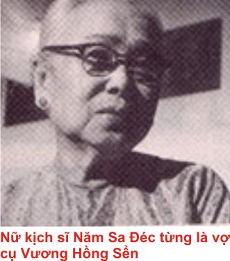 banh-bao-ca-can-3