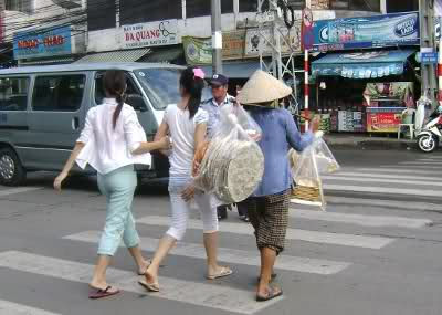 banh-trang-nuong