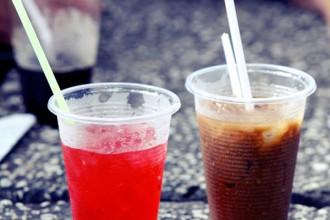 Cafe-bet-Han-Thuyen