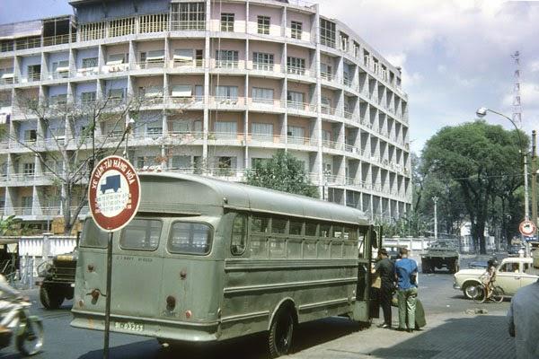 Hai-Ba-Trung-1966