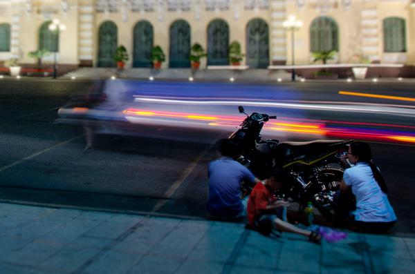 Saigon-A3