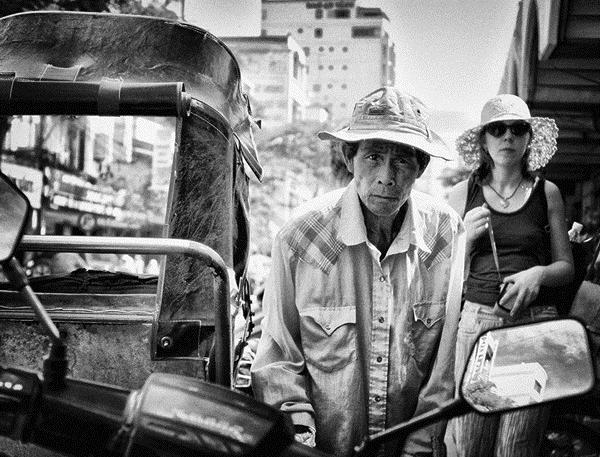 Saigon-A4