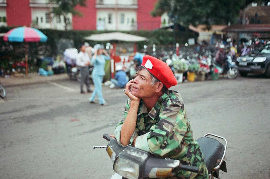 Saigon-A5