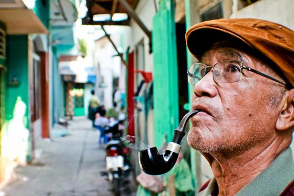 Saigon-A6