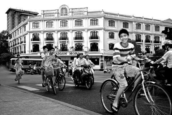Saigon-A8