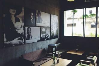 cafe-she-2