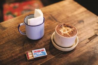 cafe-via-he-2
