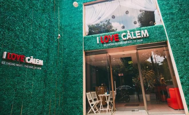 i-love-carem_1