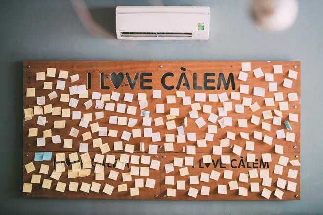 i-love-carem_6