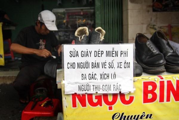 nhung-chuyen-nho-lam-ban-muon-o-sai-gon-hon-ha-noi-hinh-anh-2