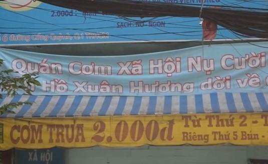 nhung-chuyen-nho-lam-ban-muon-o-sai-gon-hon-ha-noi-hinh-anh-5