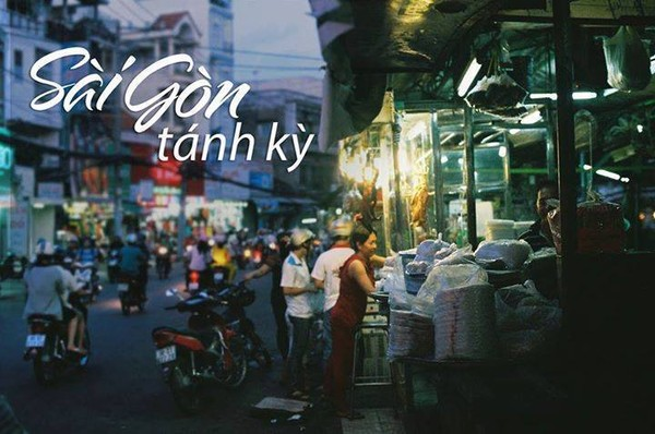 SAI_GON_TANH_KI