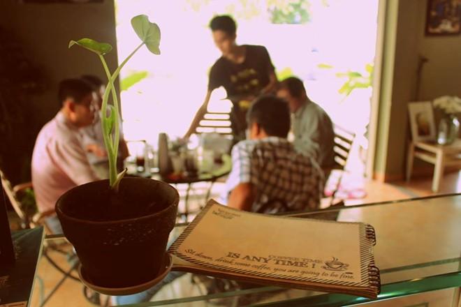 cafe-cu-dem-4