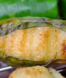 chuoi-nuong-1