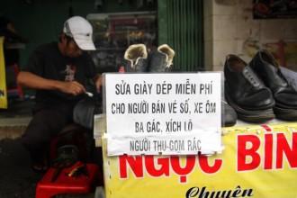 sai-gon-nhung-chuyen-nho-ma-lay-dong-lon_2jlr2hrd3l7l7