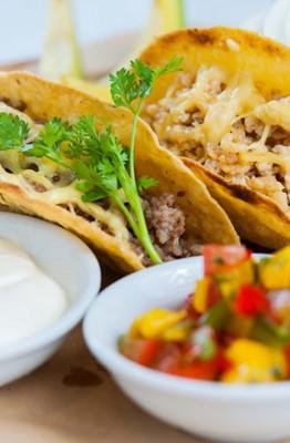 bánh tacos-1