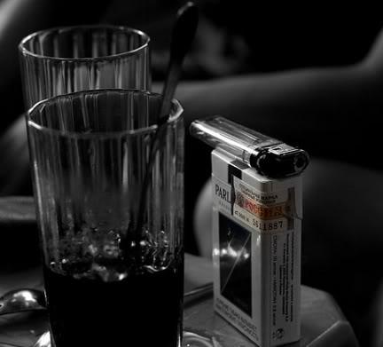 cafe-sg-xua-16