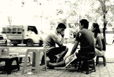 cafe-sg-xua-17