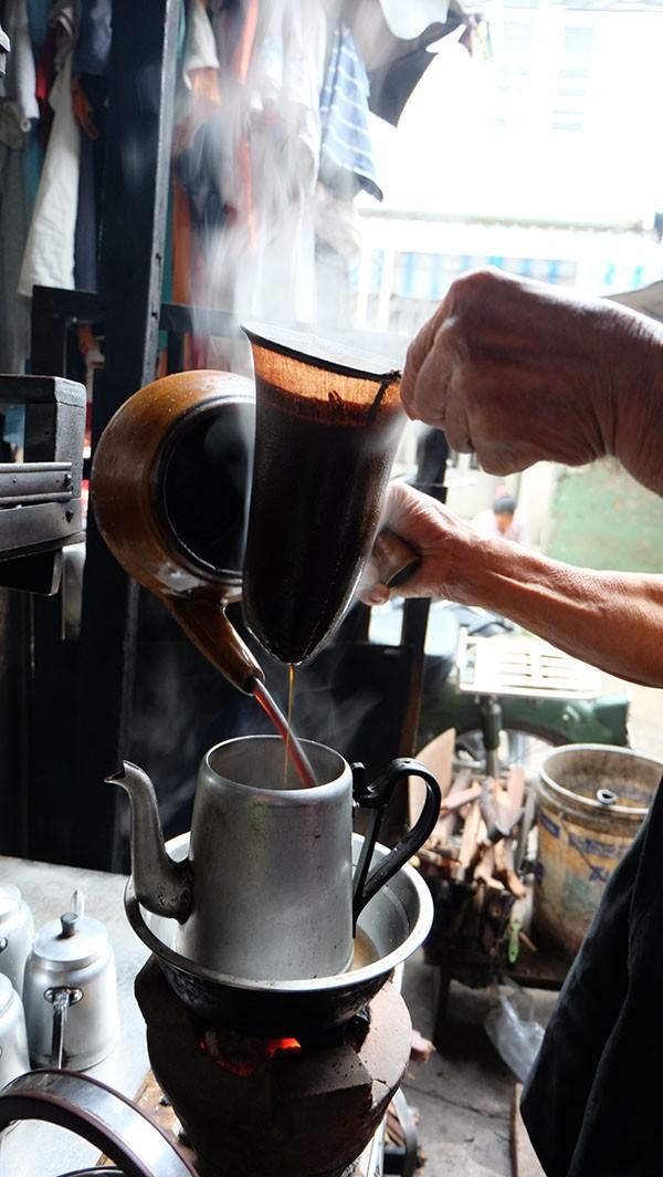 cafe-sg-xua-24