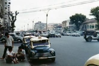 taxi_xua-2
