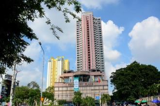Thuận Kiều Plaza-3