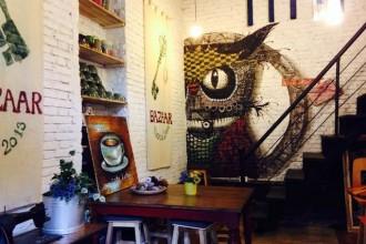 cafe Bazaar-1