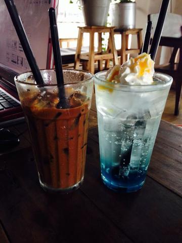 cafe Bazaar-10