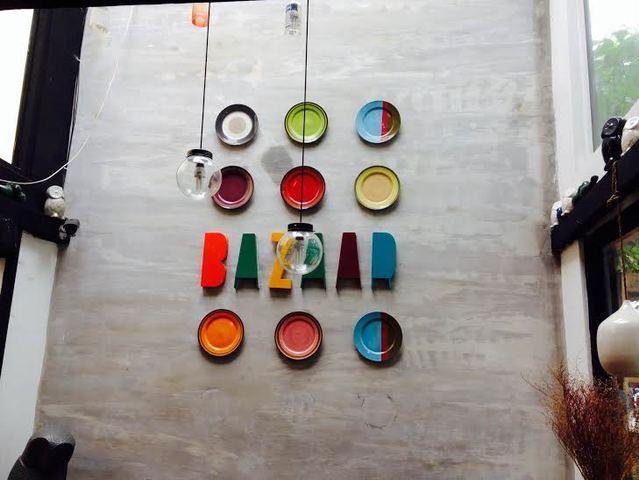 cafe Bazaar-2