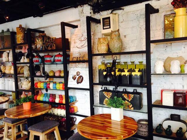 cafe Bazaar-3