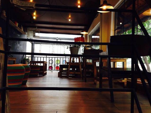 cafe Bazaar-4