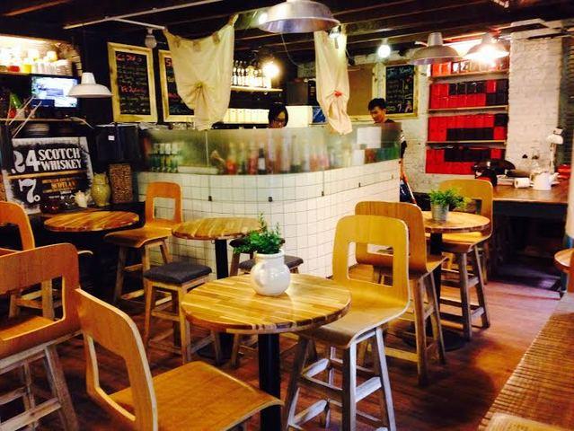 cafe Bazaar-5