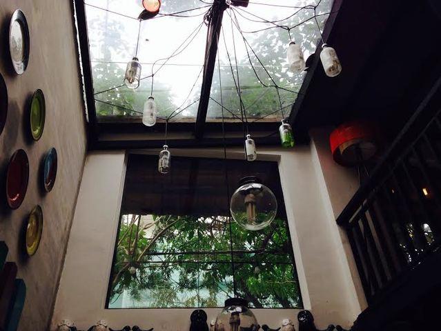 cafe Bazaar-6