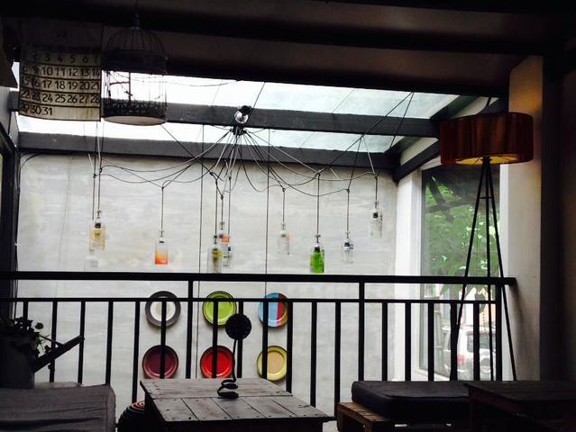 cafe Bazaar-7
