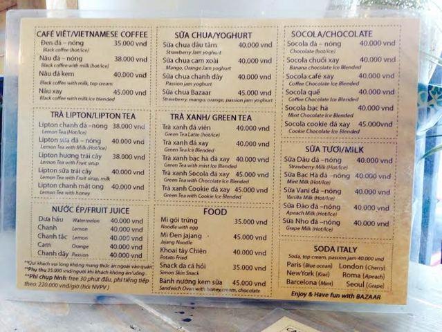 cafe Bazaar-8