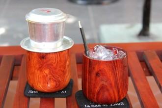 cf-ly bằng gỗ-1