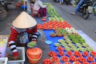 Chợ Đĩa-2