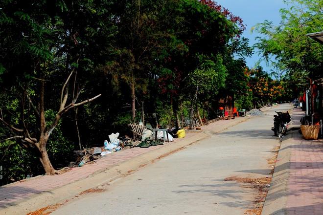 đảo Thiềng Liềng-1
