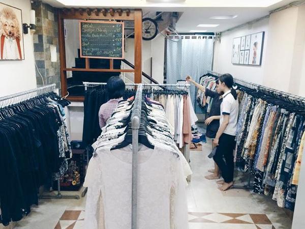 quần áo hàng thùng-1