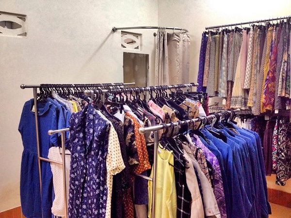 quần áo hàng thùng-10