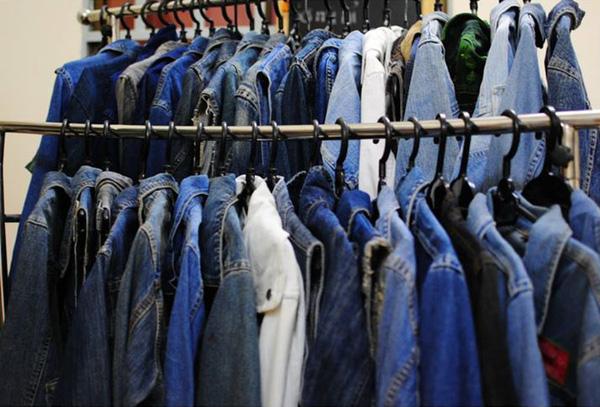 quần áo hàng thùng-11