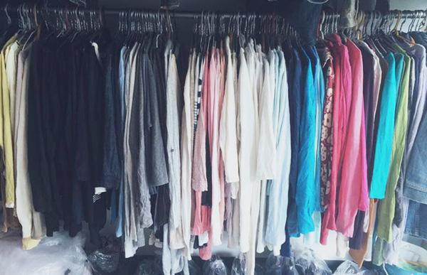 quần áo hàng thùng-13