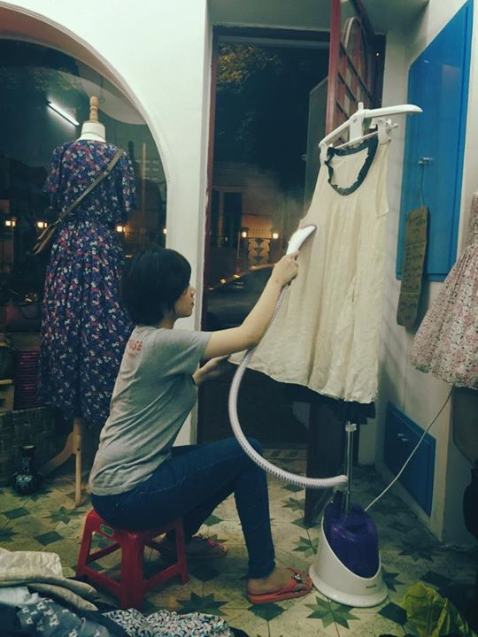 quần áo hàng thùng-17