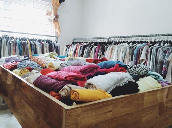 quần áo hàng thùng-2