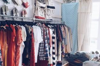 quần áo hàng thùng-3